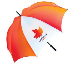 Golf Umbrella - UMFS