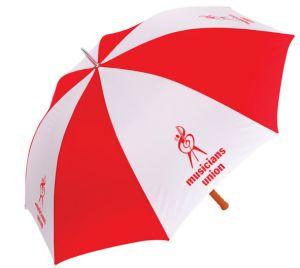 Golf Umbrella - UMP