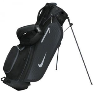 Nike Golf Sport Lite Carry Bag - NGSL14