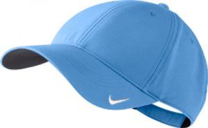 Nike Golf Tech Blank Cap - NGTBC15