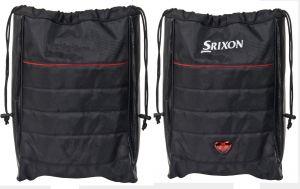 Srixon Shoe Bag - SGSB15