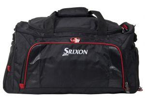 Srixon Duffel Bag - SGDB15