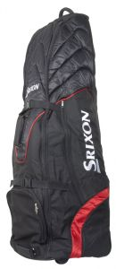 Srixon Travel Cover - SGTC15