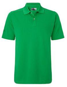 Callaway Opti-Dri Polo Shirt - CODPS15
