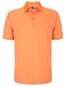 Callaway Hawkeye Polo Shirt - CHPS15