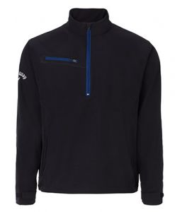 Callaway Gust 2 Full Zip Wind Jacket - CGFZWJ15