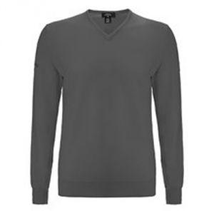 Callaway Lambswool Sweater - CLWS15