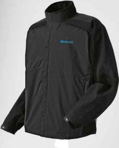 Footjoy Hydrolite Rain Jacket - FJRJLS17