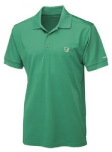 Wilson Staff Authentic Polo Shirt - WAPS15