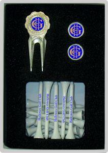 A6 Gift Box - GB3A6N17
