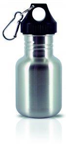 350ml Wide Neck Bottle - GL35017