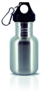 350ml Wide Neck Bottle - GL35017