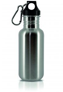 500ml Classic Bottle - GL50017