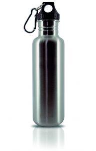 750ml Classic Bottle - GL75017